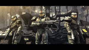 halo spartan wallpaper 68 pictures