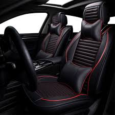 hyundai tucson car seat covers accent