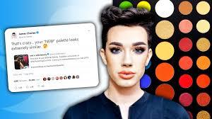 rogue nyc makeup saubhaya makeup
