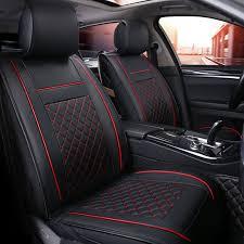 universal car seat cushion