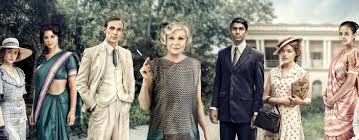 15 sizzling dramas for lovers of Indian Summers - Reader's Digest