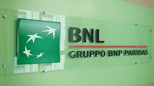 Truffe BNL, Unicredit e Intesa Sanpaolo: i conti correnti sono ...