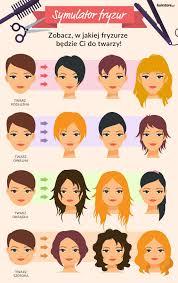 Komu Pasuja Krotkie Wlosy Blog Hairstore