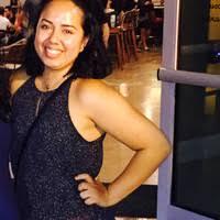 Ashley Seigel - Emergency Room Nurse - Broward Health | LinkedIn