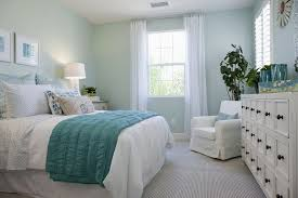 paint colors for your bedroom