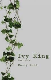 Ivy King :Year One - The Hogwarts Express - Wattpad