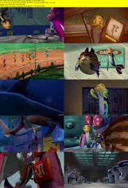 Download Shark Tale 2004 WEBRip x264-RARBG - SoftArchive