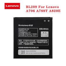 Lenovo A706 A788T A820E A760 A516 ...