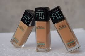 concealers for oily skin