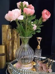 على الجملة مبيعات الجملة عرض الخصومات مزهرية الورد