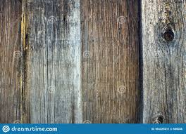 Texture Of Old Fence Background Of Wooden Surface Old Brown Wooden Wall Detailed Background Photo Texture Wood Plank Fence Stock Image Image Of Brown Pallet 164325011