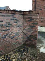 croston builder garden wall hanson