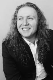 Messiah Artist – Adam Harris – Saskatoon Symphony Orchestra