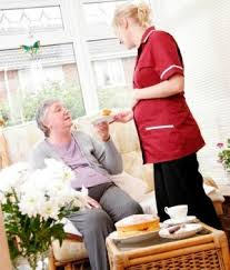 nursing home hazards health and