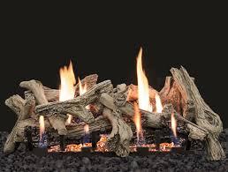 white mountain driftwood 30 vent free