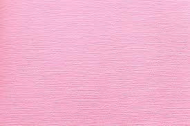 plain pink textured wallpaper call