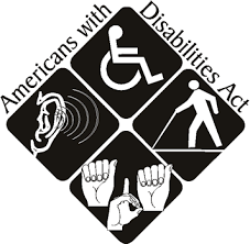 Is Telework a Reasonable Accommodation Under the ADA? - Murphy Law ...