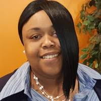 Tammie Smith - Greater Chicago Area | Professional Profile | LinkedIn
