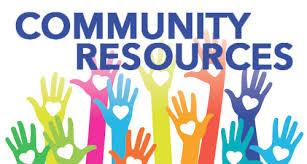 communityresources | NAMI SW WA - NAMI SW WA