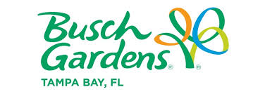busch gardens tampa 2018 black friday