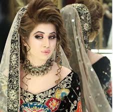 barat makeup 2017 saubhaya makeup