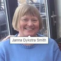 Janna Smith - Whitewater, Wisconsin   Professional Profile   LinkedIn