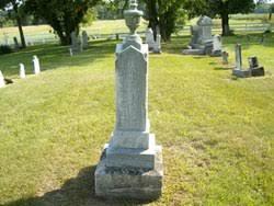 Priscilla King Pace (1810-1862) - Find A Grave Memorial