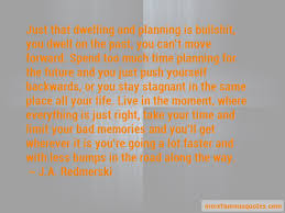 quotes about bad past memories top bad past memories quotes