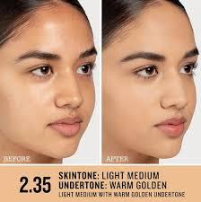 studio skin full coverage 24 hour
