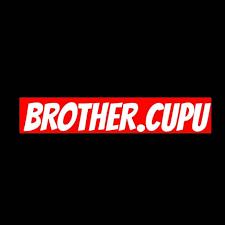 cupu labil home facebook