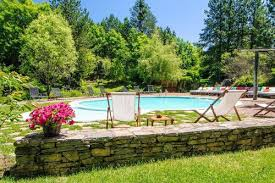 Book House With One Bedroom In Hadzhidimovo With Wonderful Lake View Shared Pool Enclosed Garden In Hadjidimovo Hotels Com