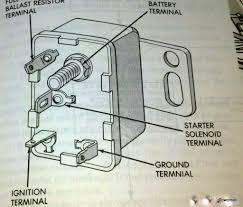 1994 jeep cherokee starter wiring