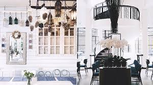 5 reception venues in metro manila