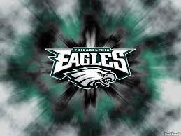 philadelphia eagles wallpaper best