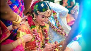 wedding photographers dhilip studio