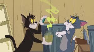 Amazon.com: Watch The Tom & Jerry Show - Season 16
