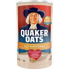 oatmeal vs bacon eggs convert the