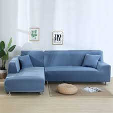 l shape sofa slipcover couch cover