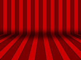 بمناسبة الستايل الاحمر والاسود الجديد للمنتدى خلفيات بالاحمر
