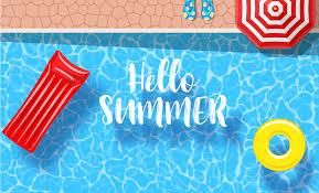 Summer Fun - Prader-Willi Syndrome Association (USA)