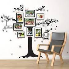 Frame Wall Decals Posters Prints Paintings Wall Art For Sale Allposters Com