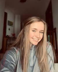 Abigail Ward - Home | Facebook