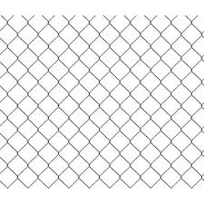 Iron Wire Fence At Rs 70 Kilogram Wire Fencing Id 13556073088