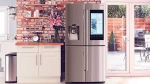 Địa chỉ mua tủ lạnh giá rẻ tại TPHCM và HN chính hãng - Majamja.com