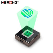 kerong keyless electronic cabinet safe