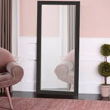wall mirror mirror size 60 inch