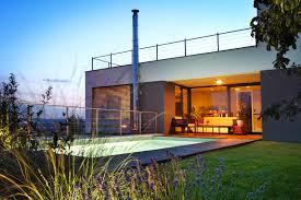 maison d architecte à vendre achat