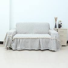 seat covers for furniture waterproof