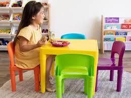 Best Kids Tables In 2020 Business Insider