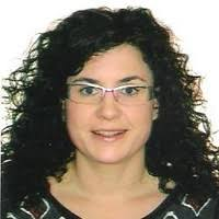 3 perfiles de Elena Cedron | LinkedIn